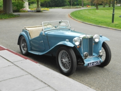 1948-mg-tc-clipper-blue-xpag-etype.JPG