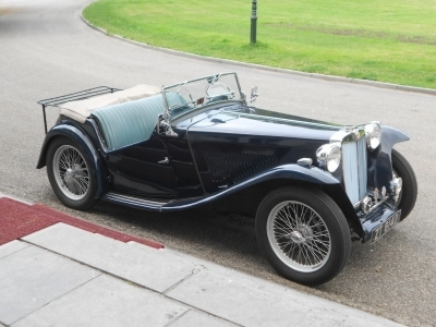 1949-mg-tc-dark-blue-xpag-for-sale-netherlands-jaguar.JPG