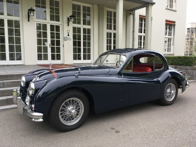 1955-jaguar-xk140-xk-140-se-c-type-dark-blue-red-fhc-coupe-e-type-center-01.JPG