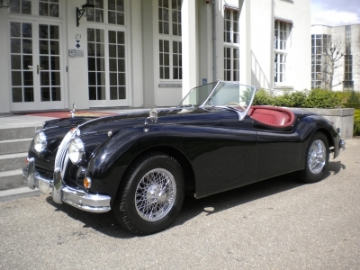 1956-jaguar-xk140-ots-se-c-type-railroad.JPG