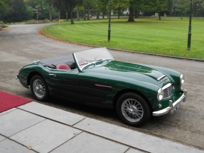 1957-austin-healey-100-6-hundred-six-mille-miglia-eligible-green-red-jaguar.JPG