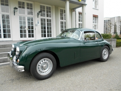 1958-jaguar-xk150-se-3-4-green-lhd-rally-jaguar.JPG