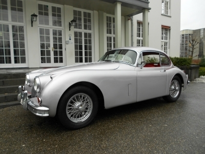1958-jaguar-xk150-se-fhc-grey-manual-lhd-sport-car.JPG