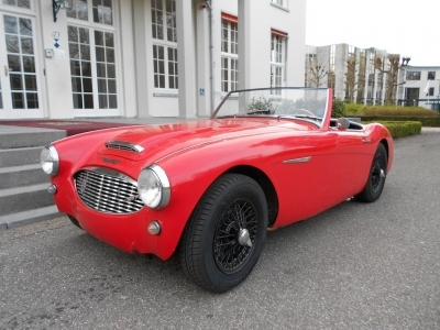 1959-austin-healey-100-6-2-seater-lhd-red-auto.JPG