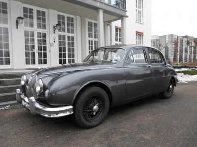 1959-jaguar-mk1-mkI-3.4-grey-france-01-kopie.JPG