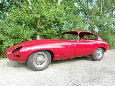 1962-jaguar-e-type-series-1-fhc-red-original-dutch-origineel-nederlands-lagerwij-den-haag-the-hague-jaguar.JPG