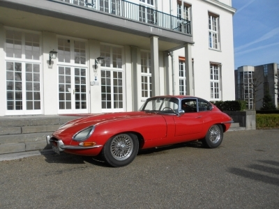 1964-jaguar-e-type-xke-4-2-serie-1-origineel-nederlands-dutch-jaguar.JPG