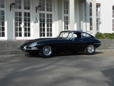 1964-jaguar-xke-e-type-fhc-3-8-black-black-lhd-automobile_1.jpg