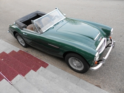 1965-austin-healey-3000-mkiii-ph2-green-aluminium-1961_1.JPG