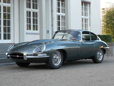 1965-jaguar-e-type-fhc-lhd-gunmetal-grey-france-cars.JPG