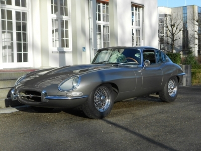 1966-jaguar-e-type-fhc-4-2-opalescent-gunmetal-grey-black-original-germany-deutschland-auto.JPG
