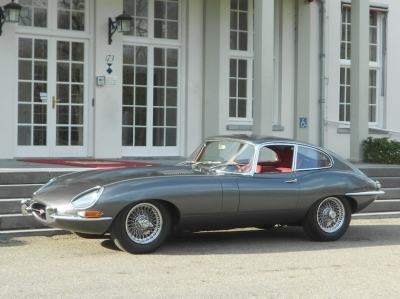 1966-jaguar-e-type-xke-4-2-fhc-opalescent-gunmetal-grey-red-lhd-sport-car.JPG