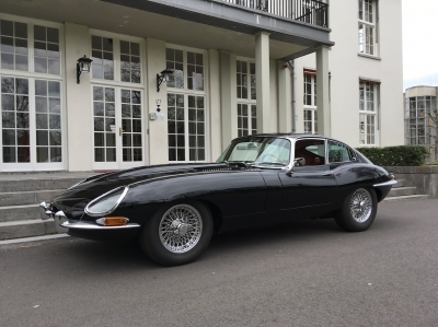 1967-jaguar-e-type-xke-fhc-4-2-series-1-black-tan-lhd-coupe-auto.jpg
