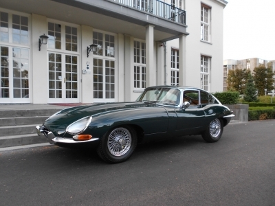 1967-jaguar-e-type-xke-fhc-4.2-series-1-british-racing-green-beige-coupe-te-koop-verkopen-01-kopie.jpg