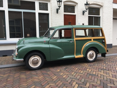 1968-morris-minor-1000-traveller-station-1098-almond-green-lhd-01.JPG