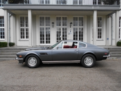 1974-aston-martin-v8-series-3-gunmetal-grey-coupe-red-lhd-etype.jpg