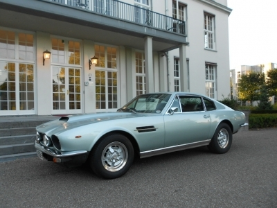 1977-aston-martin-am-v8-old-english-pewter-white-olive-rhd-auto-1961.JPG
