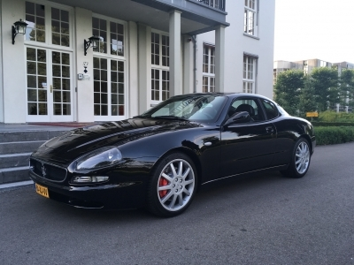 2001-maserati-3200gt-3200-gt-black-full-options-concours-auto.JPG