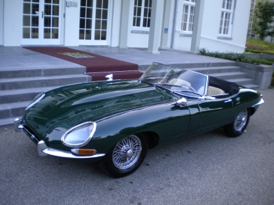 jaguar-e-type-british_7.jpg