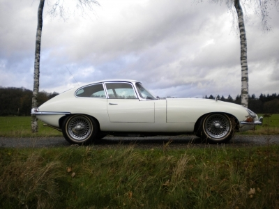 jaguar-e-type-driving_15.JPG