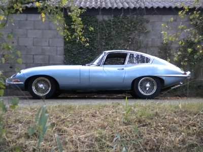 jaguar-e-type-driving_26.JPG