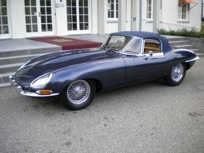 jaguar-e-type-sport-car_6.jpg